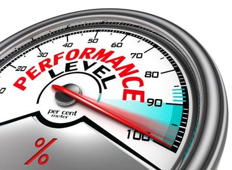 Digital Marketing KPIs to Increase Sales