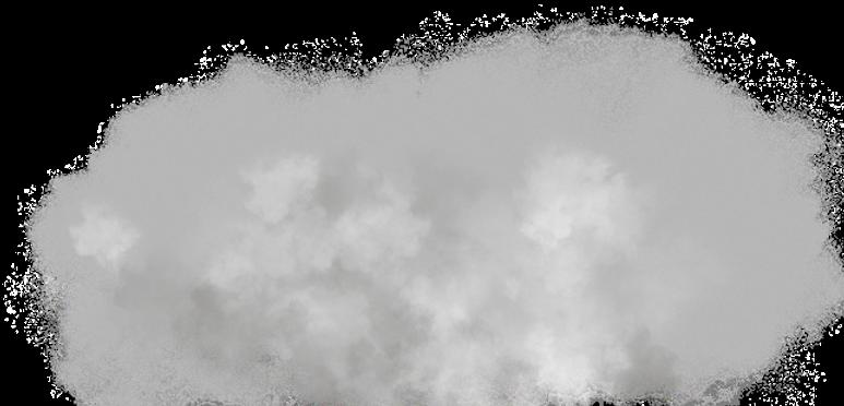 19-190052_grey-smoke-transparent-image-fog.png