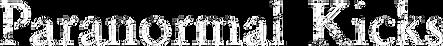 paranormal-kicks-logo.png