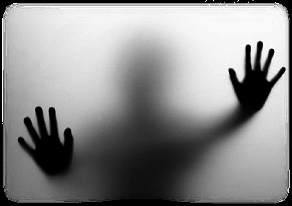 336-3367447_creepy-sticker-ghost-behind-
