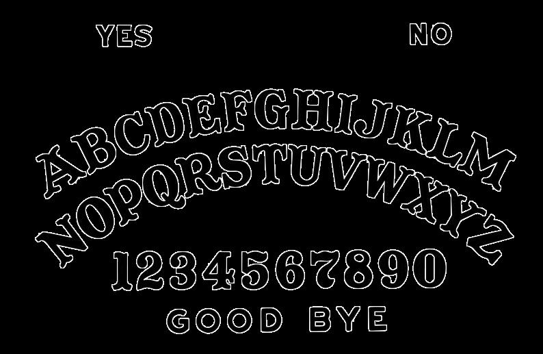 5507674-ouija-board-svg-vector-ai-png-fi