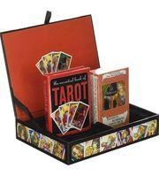 The Essential Tarot Kit