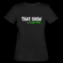 tswtg-womens-shirt.png