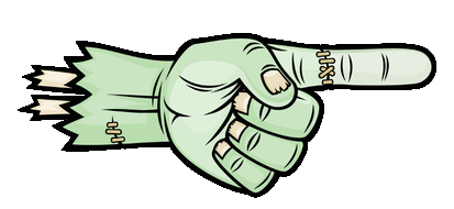 finger-1.png