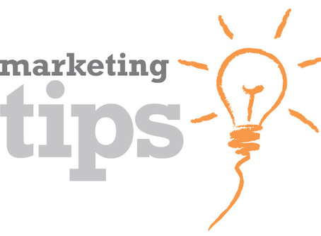 Tech Leaders' Best Business, Success and Marketing Tips