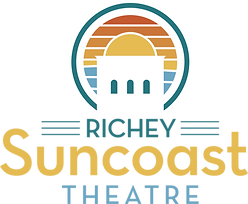 Suncoast-Theatre_4C.png