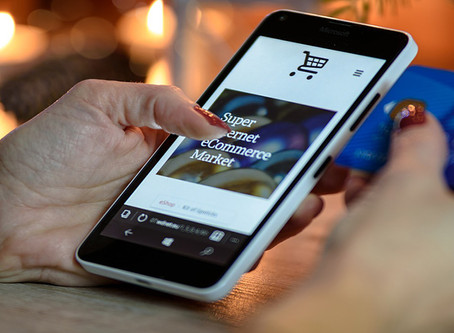 4 Ways to Improve the User Experience of Your E-commerce Site