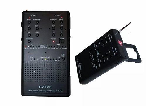 Spirit Box SB-11