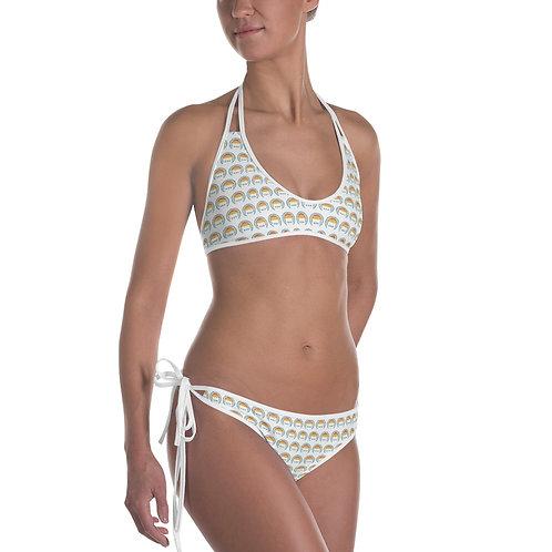 Bikini copy