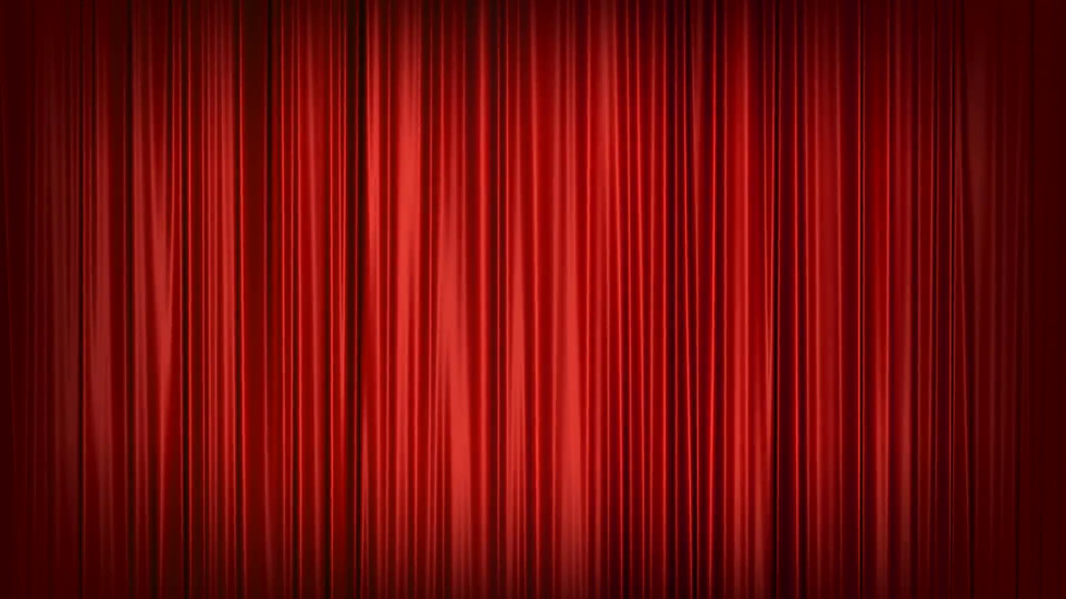 red-curtain-animation-background_eybqt-5
