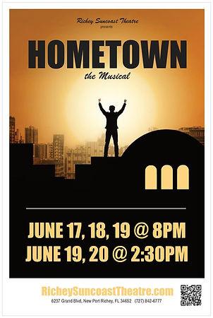 hometown-poster.jpg
