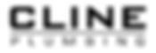 Cline Plumbing, LLC logo
