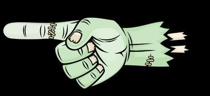 finger-2.png