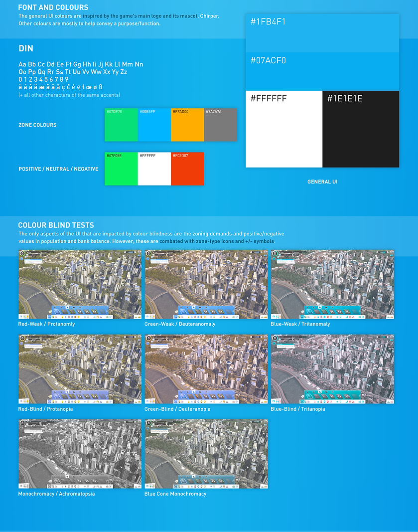 CitiesSkylines_RedesignUI_Process_5.png