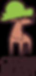 Cedar Beast Logo - Vertical.png