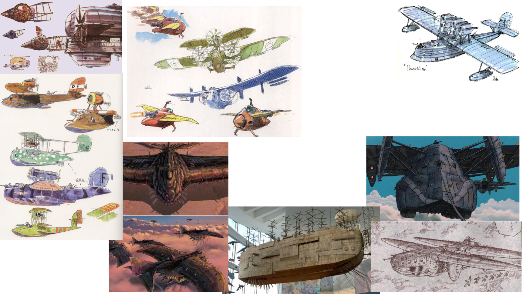 Ship reference 3