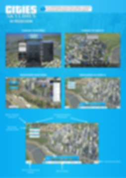 CitiesSkylines_RedesignUI_Process_1.png