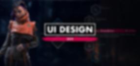 Ubi2.png