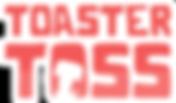 ToasterToss_Logo.png