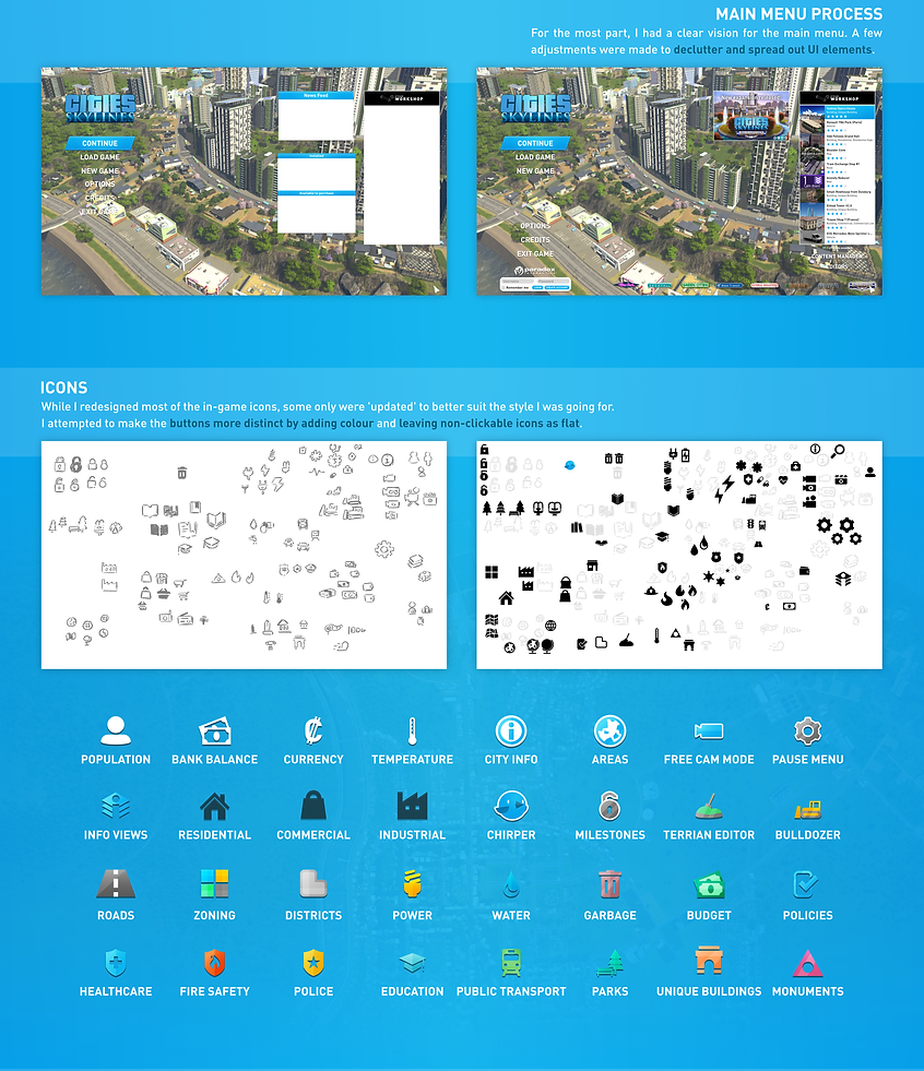 CitiesSkylines_RedesignUI_Process_4.png