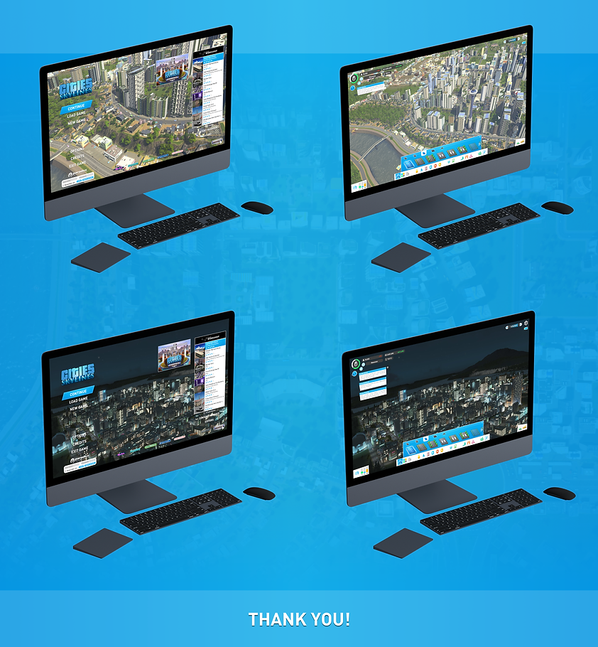 CitiesSkylines_RedesignUI_Process_6.png