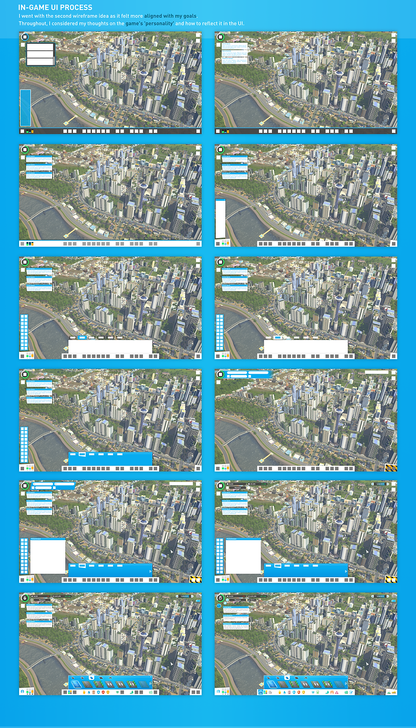 CitiesSkylines_RedesignUI_Process_3.png