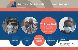 Nash County.JPG