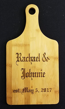 Wedding Cutting Board.jpg