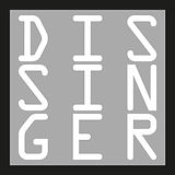 Dissinger-logo.jpg