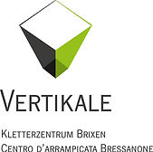 Vertikale-Logo.jpg