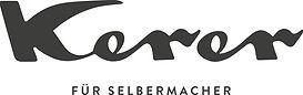 Kerer-logo.jpg