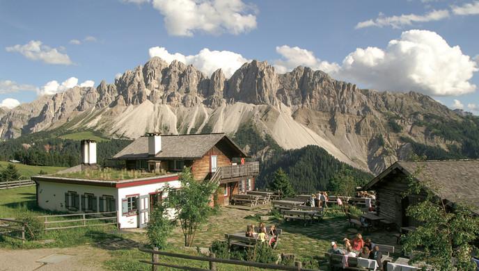 Schatzerhütte4.jpg