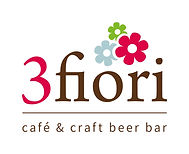 3fiori-Logo.jpg