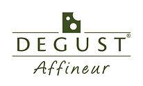 Degust-logo.jpg