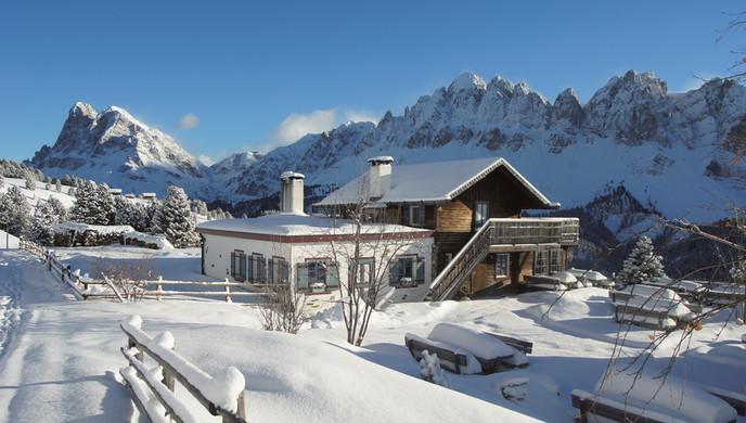 Schatzerhütte5.jpg
