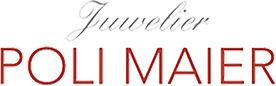 PoliMaier_Logo.jpg