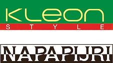 Kleon-logo.jpg