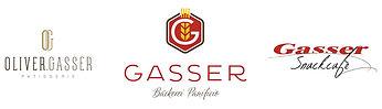 Gasser-Logo.jpg