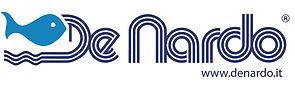 DeNardo_Logo.jpg