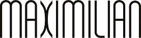 Maximilian-Logo.jpg