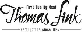 Thomas-Fink-logo.jpg