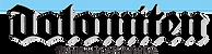 Dolomiten_Logo-NEU.png