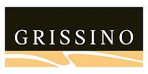 grissino_logo.jpg