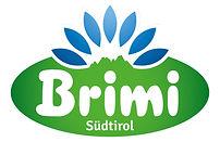Logo-BRIMI-1.jpg