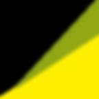 Dreiecke_Grun2.png