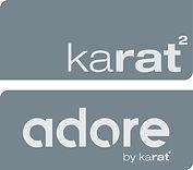 Karat-Logo.jpg