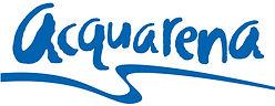 acquarena-logo.jpg