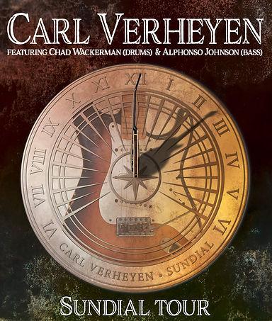 Carl-Verheyen-Poster2021_COVER.jpg