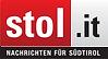 stol_logo-2014-mitSubline.png