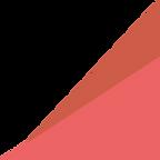 Dreiecke_Pink.png